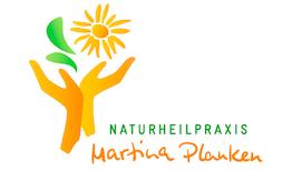 Naturheilpraxis Planken